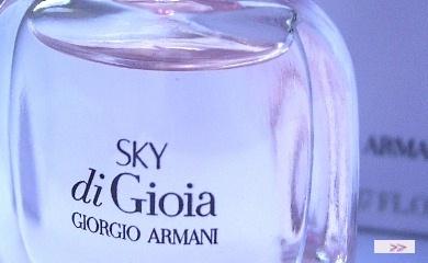 Samlere Af Parfumeminiaturer Mini Parfume Flasker Parfume